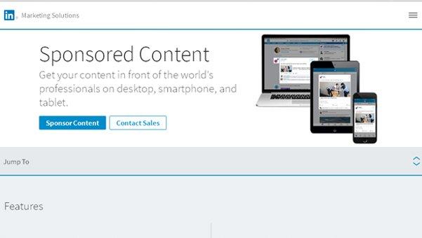 LinkedIn3 copy