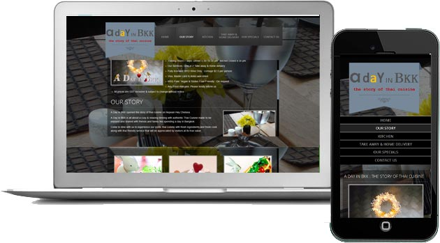 Aday-in-Bkk-Mobile-and-Desktop-Client