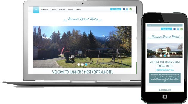 Hanmers-Resort-Mobile-and-Desktop-Client