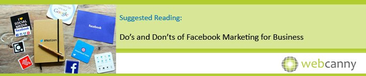 15-dos-and-donts-of-fb-mktg-for-business-copy