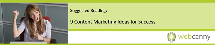 5-nine-content-marketing-ideas-for-success-copy
