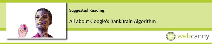 8-all-about-googles-rankbrain-algorithm-copy