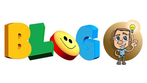 blog ideas, blog topics, blog post ideas