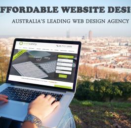 Affordable-Website-Design